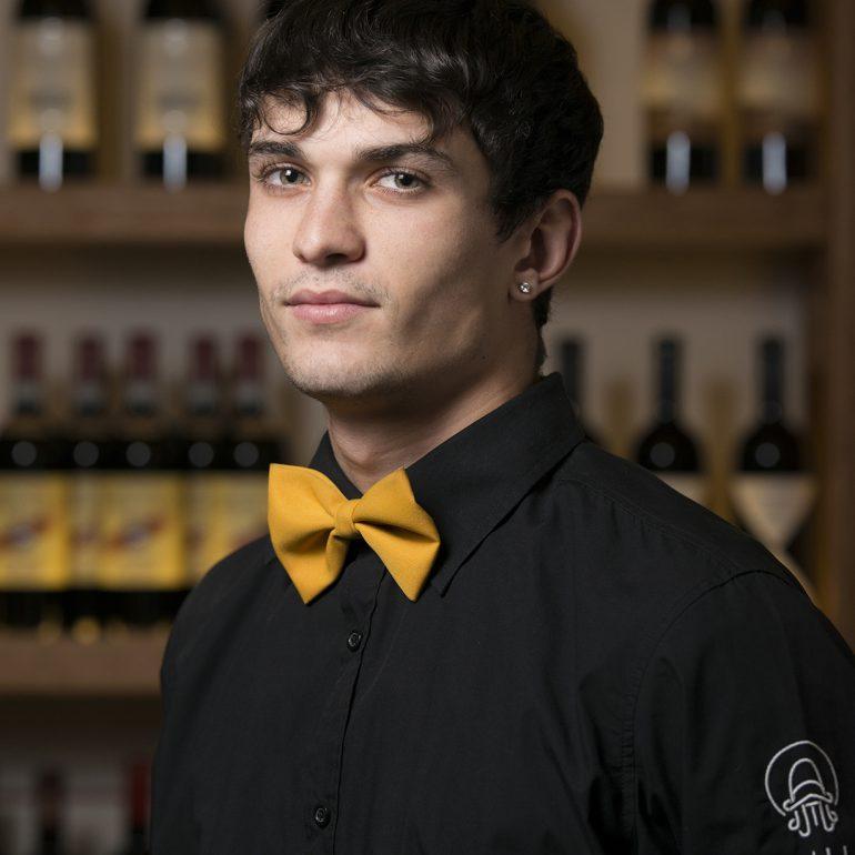 Cristian Iannelli